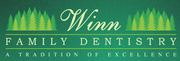 Dental Implants Chippewa Falls | Winn Family Dentistry