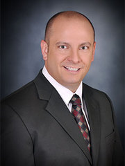 Orthopedic ChiropractorProfessional Jeffrey E Horkan,  DC